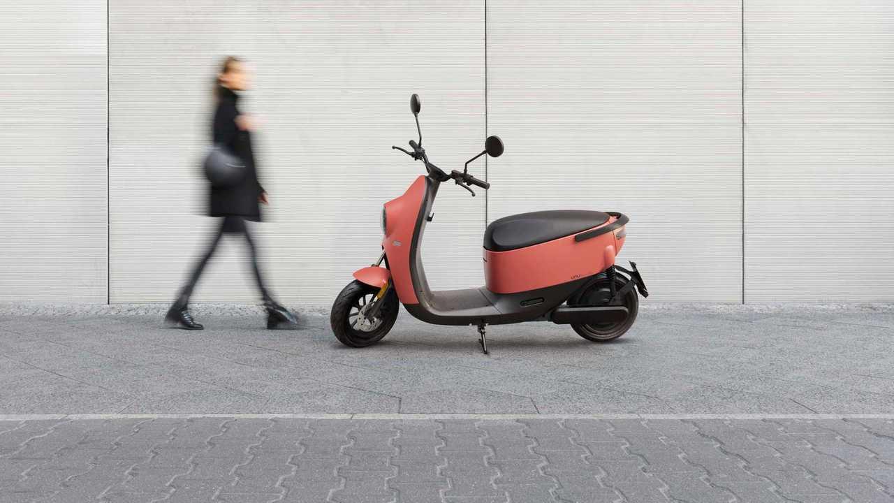 unu scooter 14