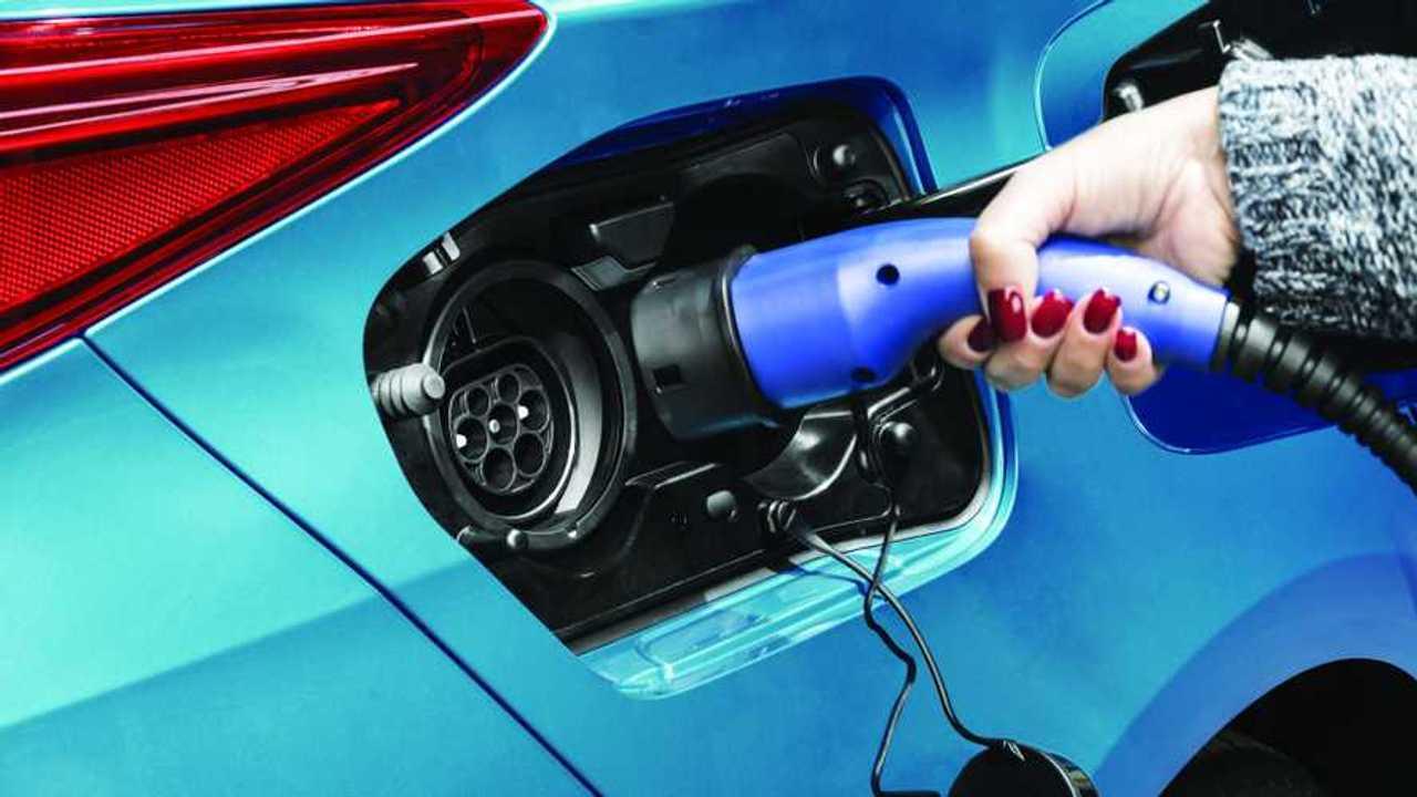 Auto elettrica: tutto quello che c'è da sapere