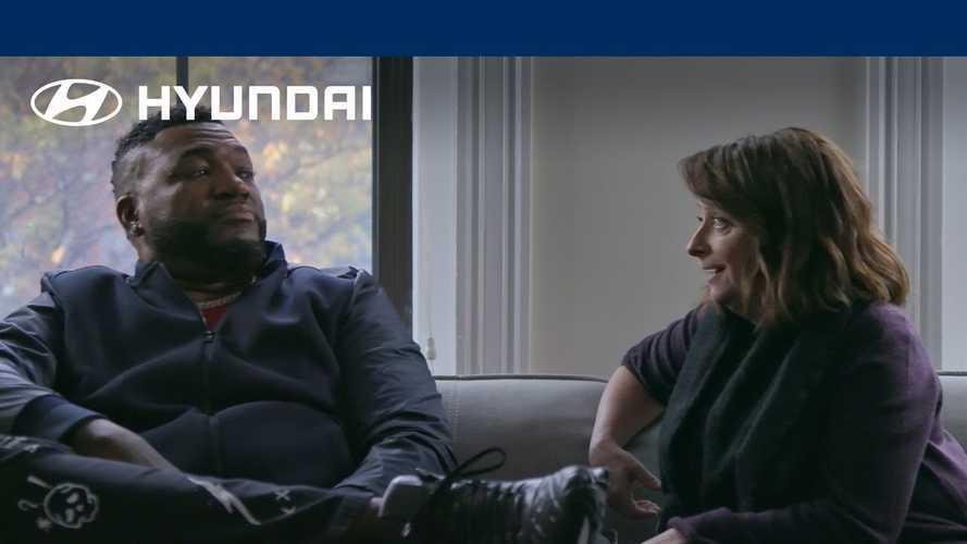 Hyundai Announces Star-Studded, Boston-Themed Super Bowl Commercial