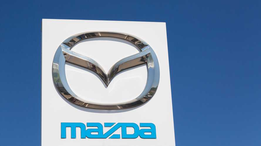 Mazda Extended Warranty: What Does It Cover?