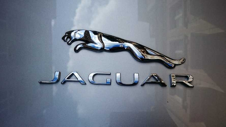 How Does Jaguar's Warranty Compare?