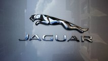 jaguar warranty