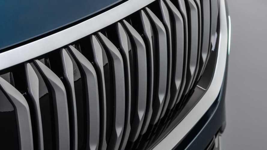 Yerli otomobilin tasarımı Çin'de de tescillendi