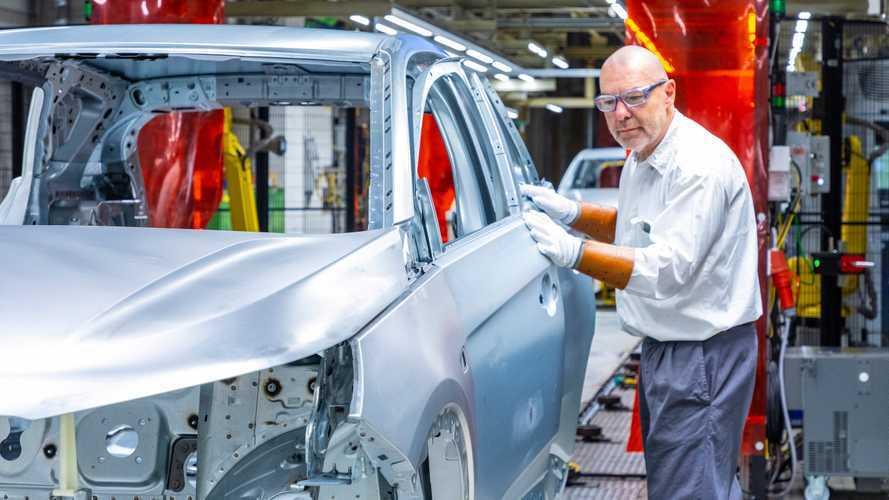 Corona-Virus-Epidemie: Auch die US-Autofabriken werden stillgelegt