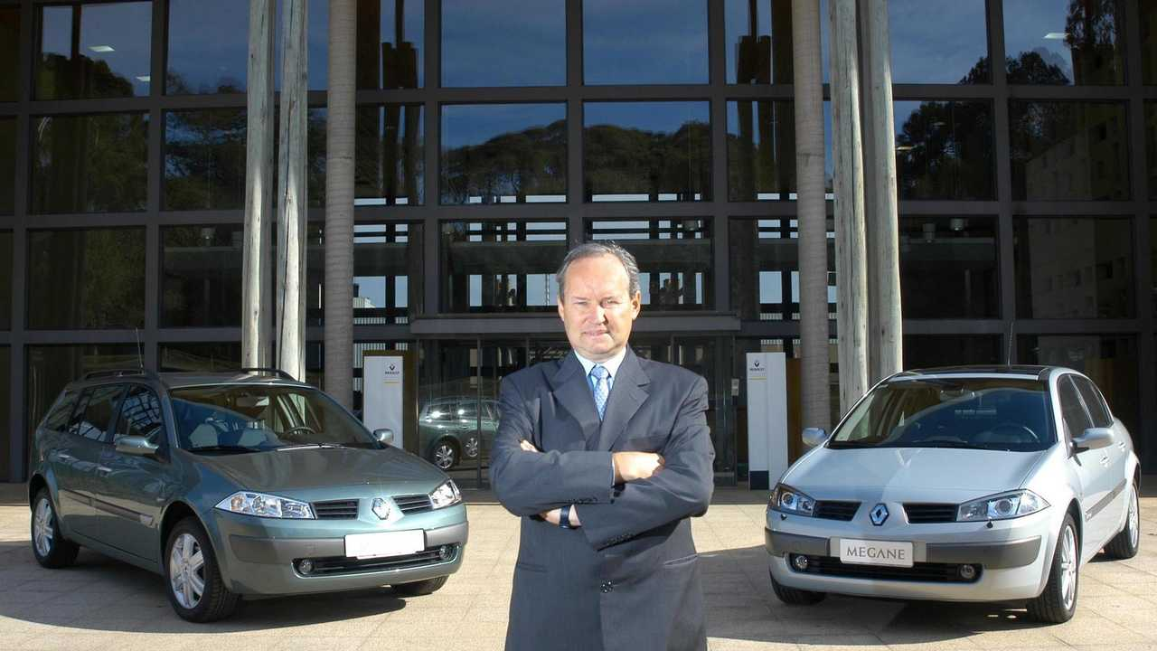 Do You Know Jérôme Stoll? He Can Teach Tesla A Thing Or Two In COVID-19 Times