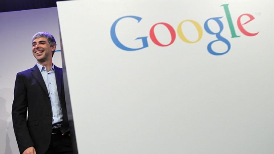 Alphabet.Com Haberleri BMW'nin İnternet Sitesindeki Trafiği Uçurdu