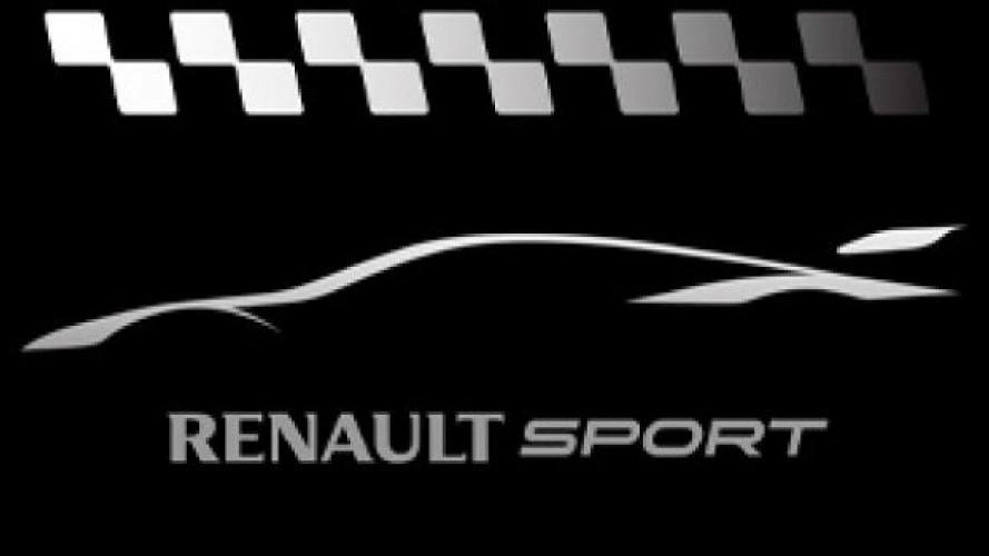 Renault Sport Trophy, sotto al cofano un motore Nismo