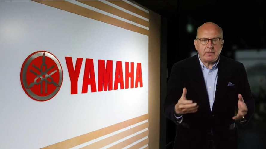 Yamaha Europe CEO Apologizes For And Explains Product Delays