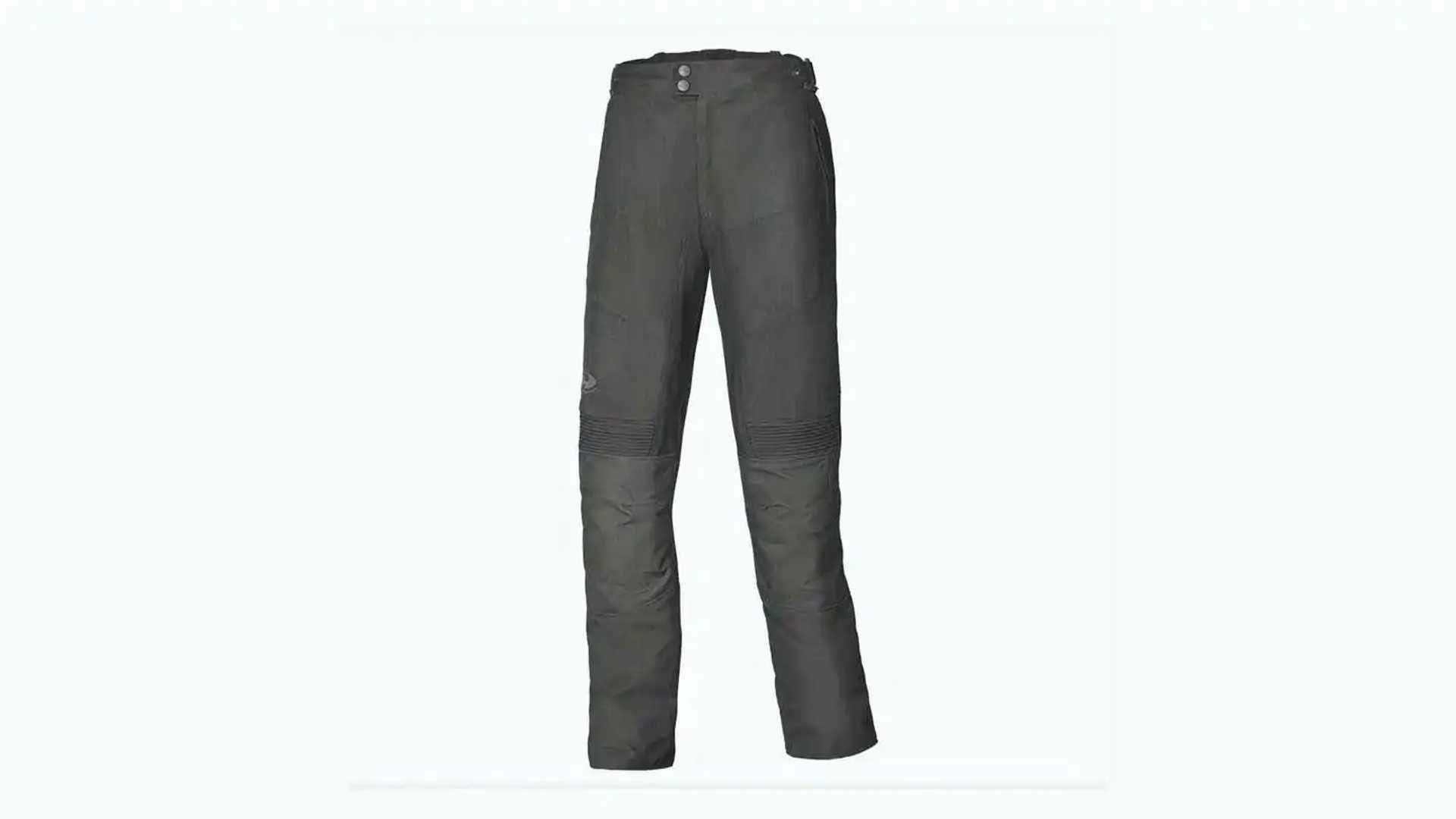 Held Sarai II Pants - Front