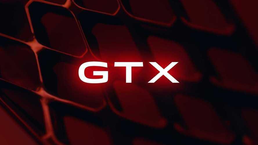 Volkswagen, ID.4 GTX için tarih verdi
