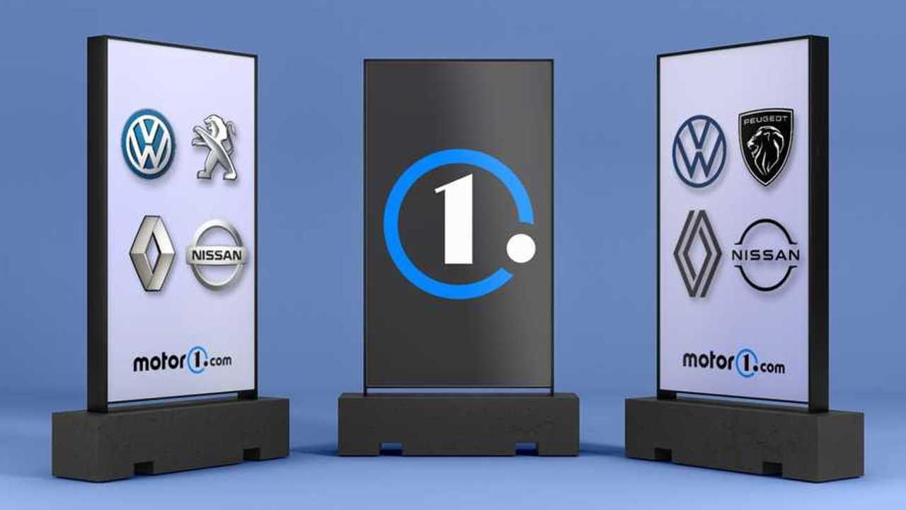 Logo değişimi cover
