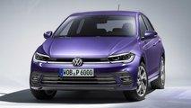 VW Polo (2021): Alle Infos zum Facelift und Motoren