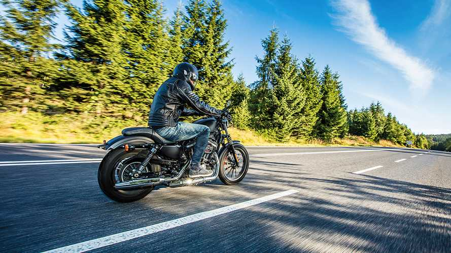 Best Cheap Motorcycle Insurance: Colorado (2021)