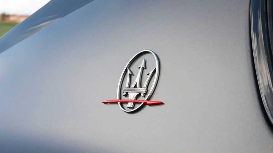 Stellantis reorganiza la producción de Maserati