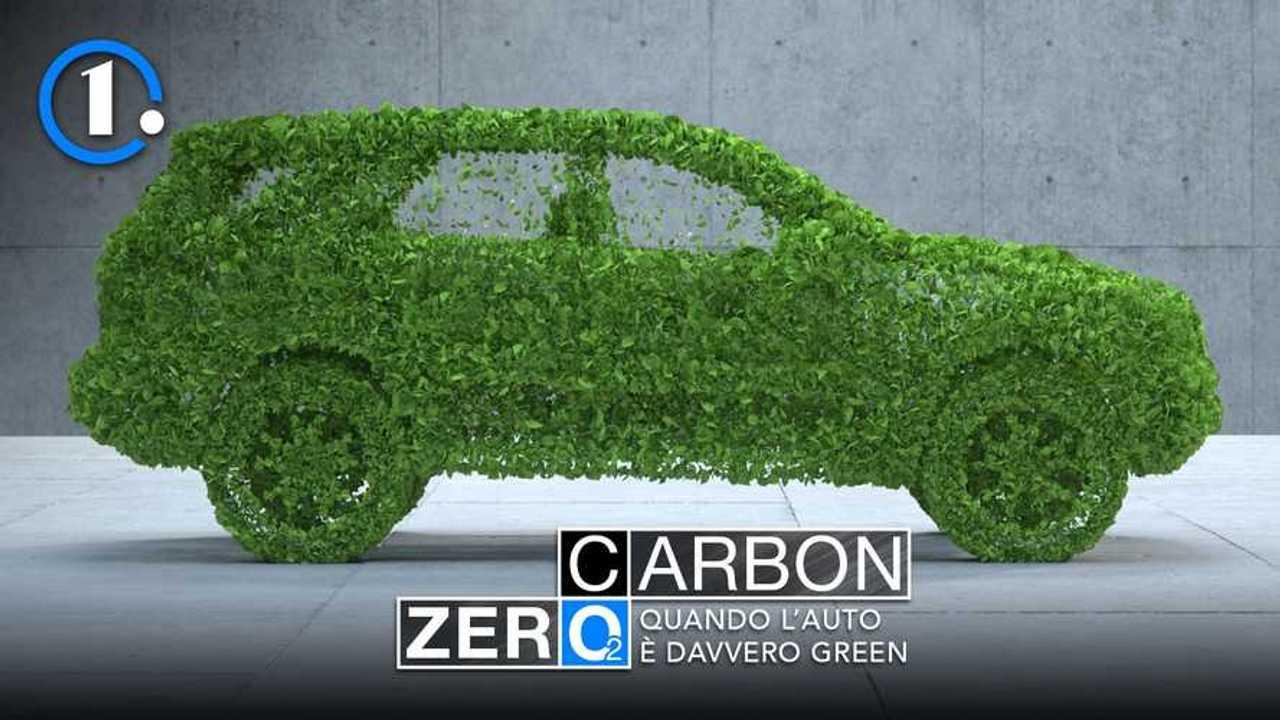Template-Carbon-Zero-Logo (3)