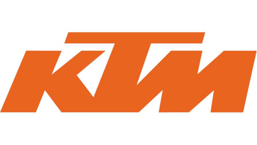 KTM Is Teaming Up With German Battery Company Varta