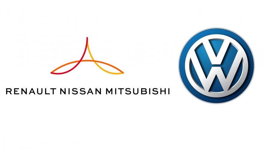 [Copertina] - Volkswagen primo produttore al mondo? C'è chi dice no