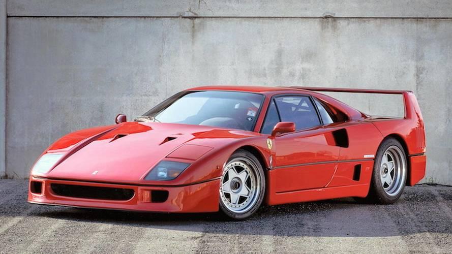 15 coches que nos gustaría ver de nuevo a la venta