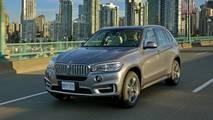 9 - BMW X5