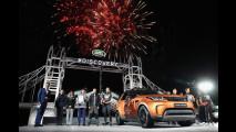 Land Rover Discovery Guiness dei Primati 004