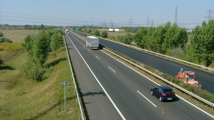 M1-es autópálya