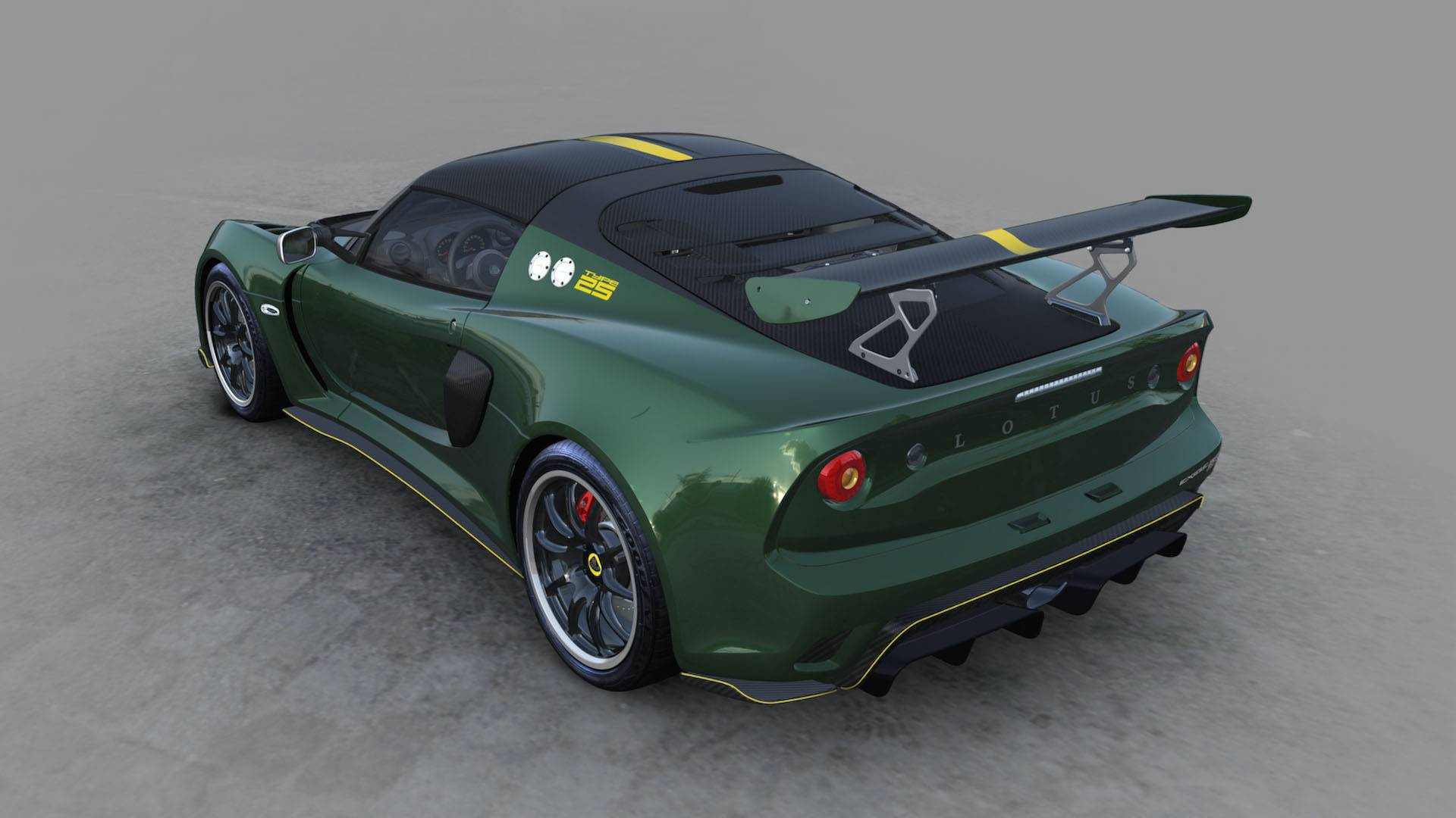 Lotus Elise 0 60 >> Lotus Lets Loose Another Limited Edition Exige The Cup 430