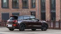 Mini Clubman Edition Kensington-5