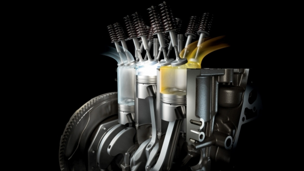 """[Copertina] - Ford """"taglia"""" un cilindro all'Ecoboost 1.0. Solo quando serve"""