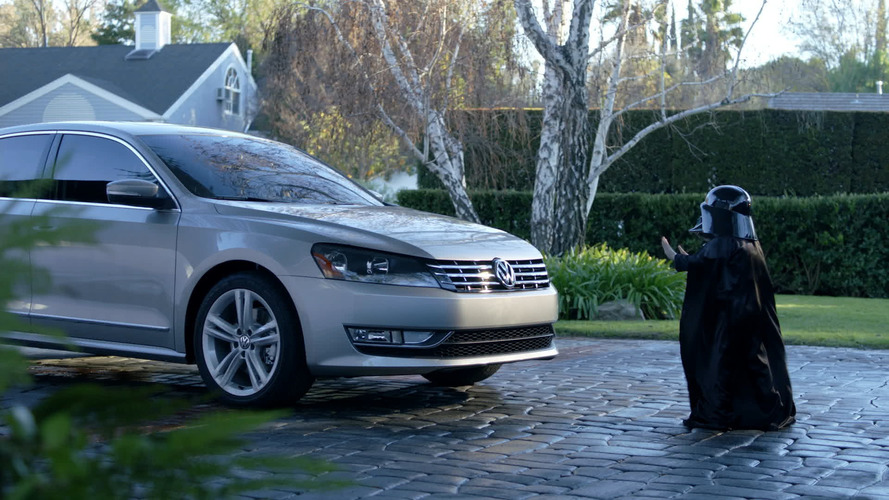 14 Funniest Super Bowl Car Commercials Of All Time