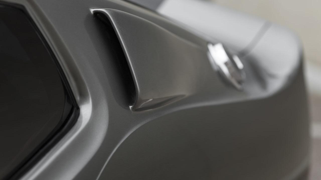 Evan Longoria Mustang Mach 1 Auction Motor1com Photos
