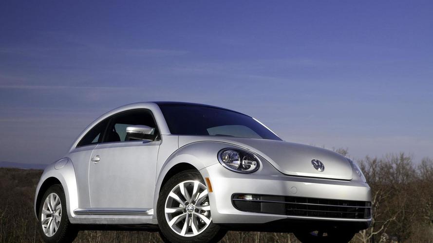 Volkswagen e Canadá chegam a acordo de US$ 1,57 bilhão pelo Dieselgate
