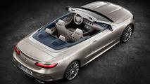 2018-mercedes-eclass-cabrio06
