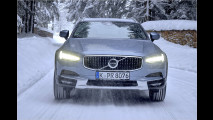 Test: Der XC90 Light