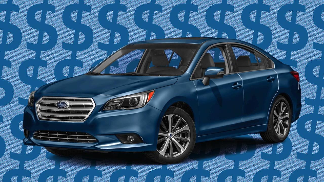 Subaru Lease Deals >> Subaru Legacy Lease Deals Fotograflari