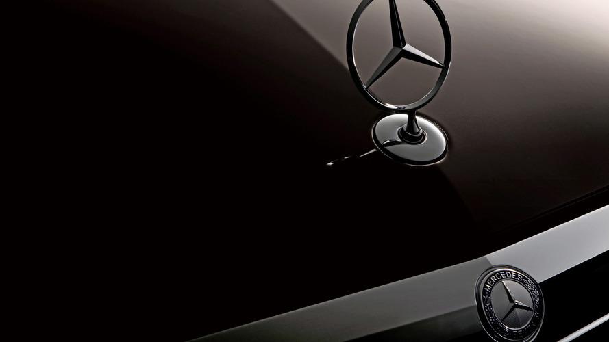 Mercedes O-Serisi geliyor!