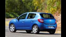 Das billigste Auto Deutschlands kommt neu