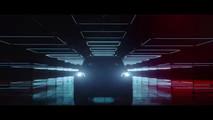 Mercedes Clase X 2017 teaser