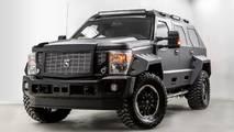 Rhino GX – $229,000