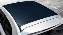 Peugeot 108 MY 2018