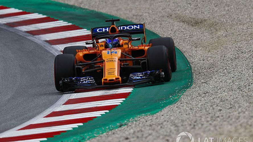 El museo de Alonso abrirá sus puertas para ver gratis la carrera de Abu Dhabi