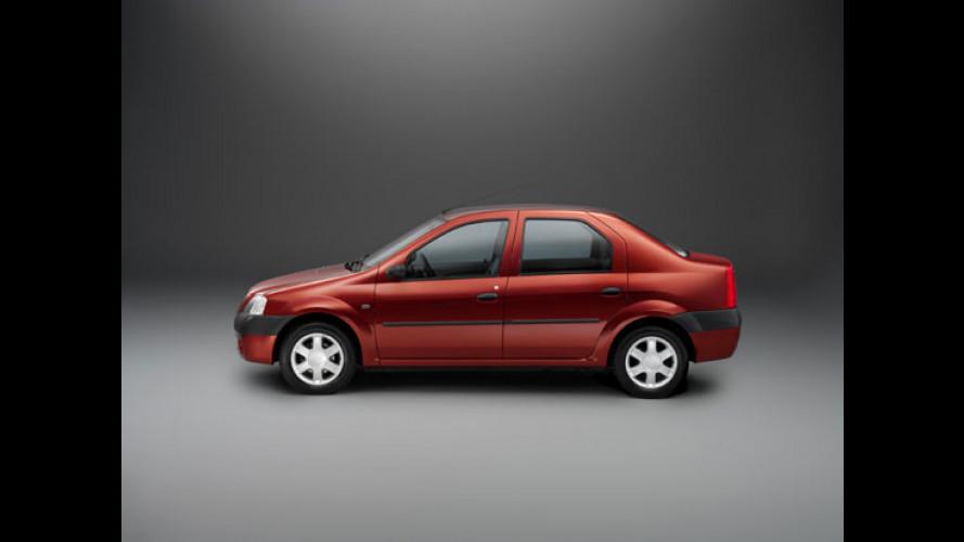 Realizzare un'auto da 5.000 Euro