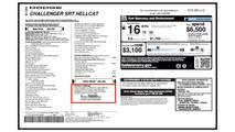 4. Warranty Coverage