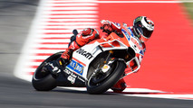 MotoGP San Marino 2017