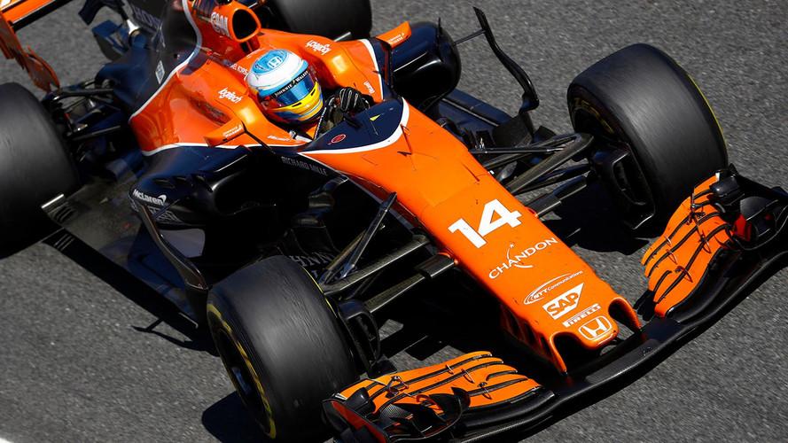 """Chefes da F1 """"fazem tudo"""" para que Honda fique na categoria"""