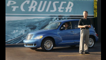 Chrysler PT Cruiser Pacific Edition
