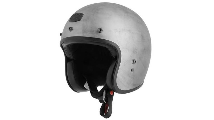 Casco de moto Astone Helmets Bellair