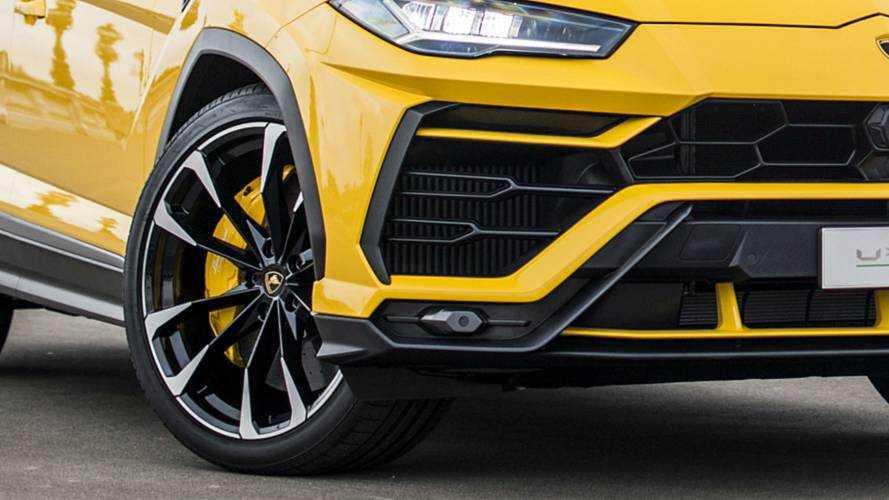 Artan SUV ve Crossover satışları iklim değişikliğini tetikliyor mu?