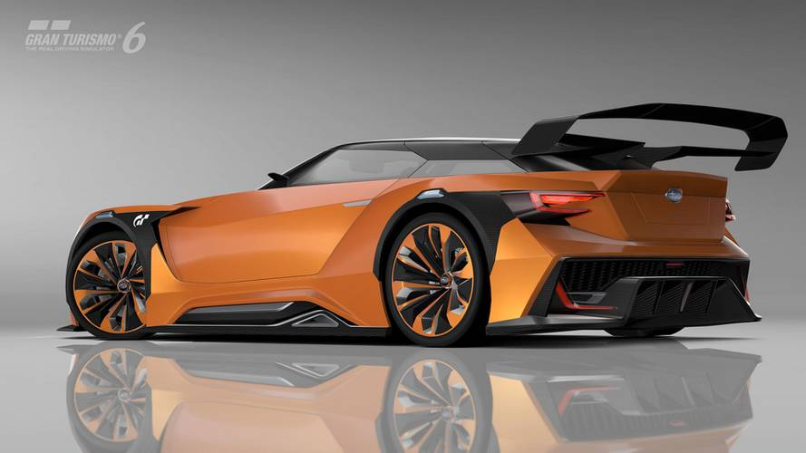 Mid-Engined Subaru Sports Car Rumors Resurface