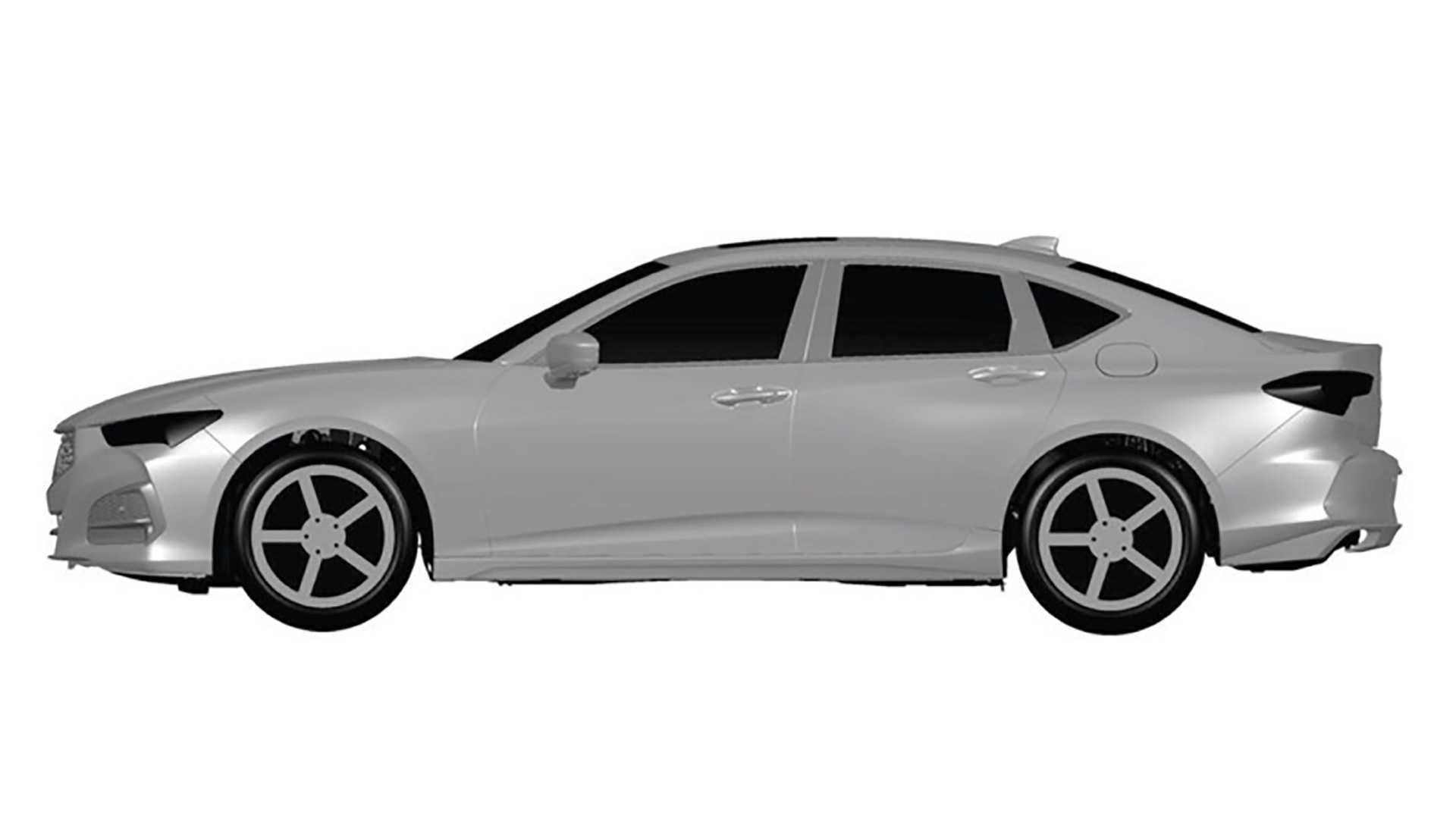 https://cdn.motor1.com/images/mgl/pp9J0/s1/2021-acura-tlx-patent-images-leak.jpg