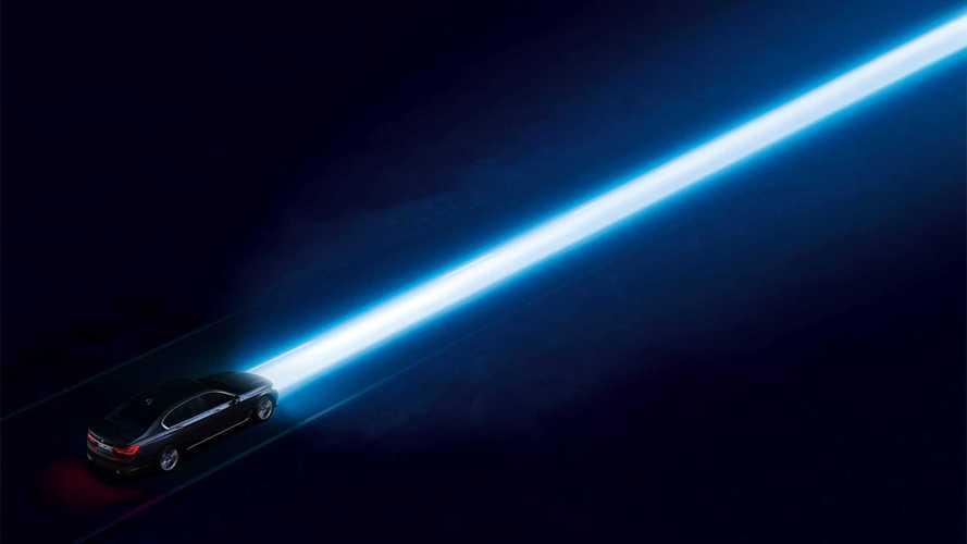 От «Пассата» до «Вайпера»: 6 видеороликов на тему «Звёздных войн»